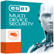 ESET Multi-device 4de