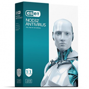 ESET Antivirus-NOD32 3pc