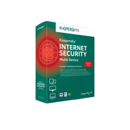 kaspersky-internet-pc